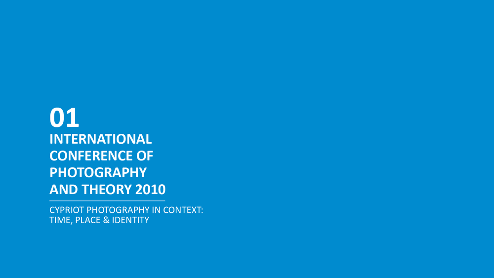 ICPT2010-web-banner.png