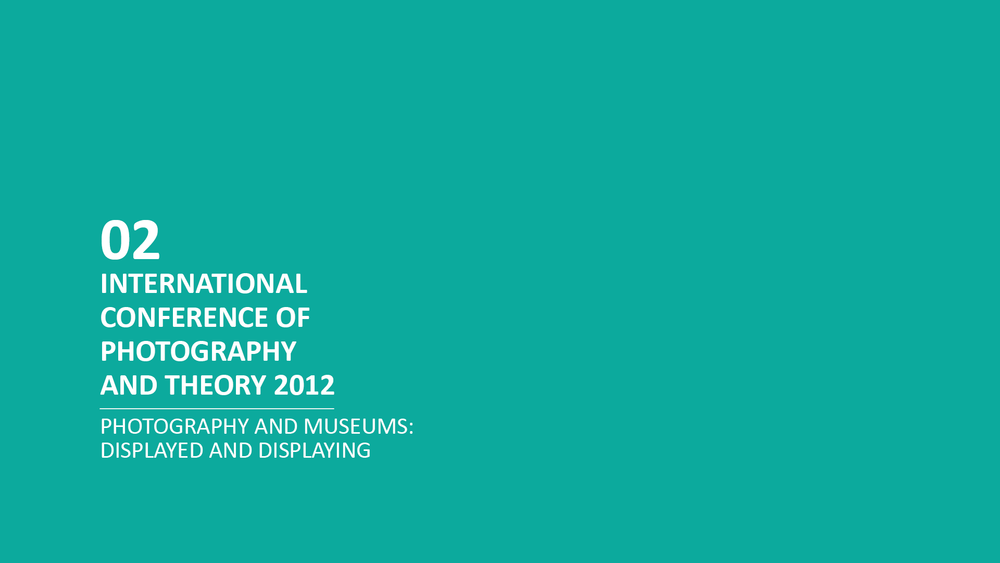 ICPT2012-web-banner.png