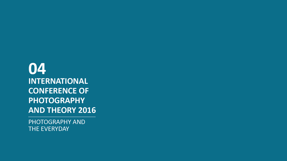 ICPT2016-web-banner.png