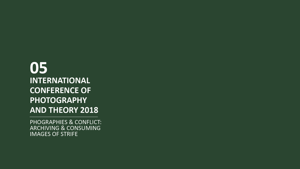 ICPT2018-web-banner.png