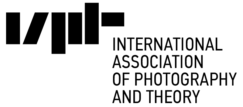 International Association of Photography & Theory