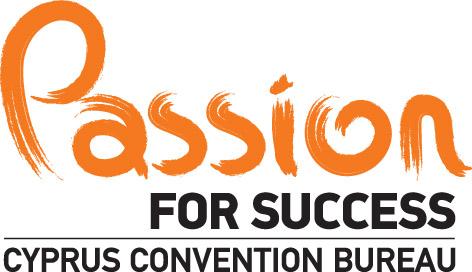 Cyprus_PassionForSuccess_LogoFinal.jpg