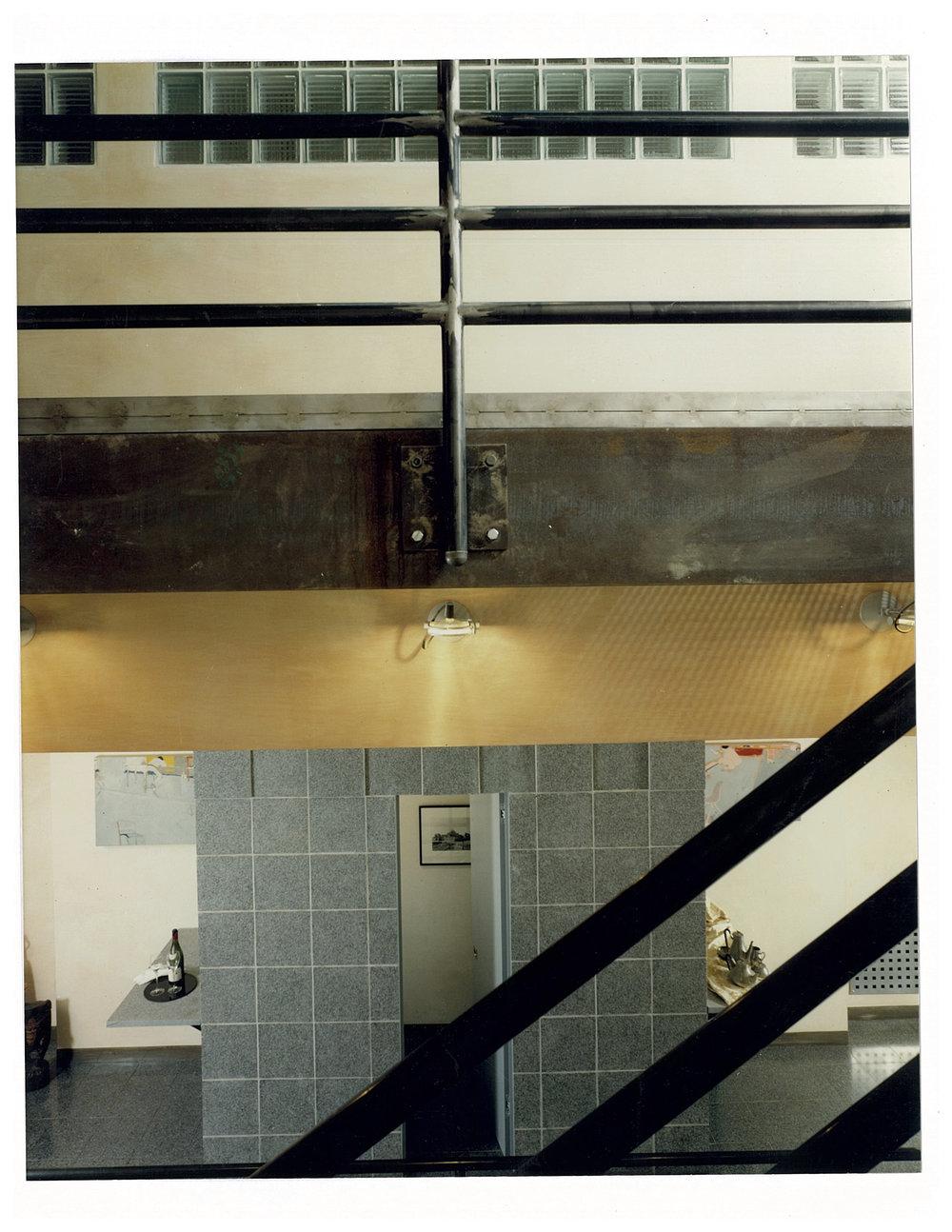 Steensma-Interior Bathrm Photo copy.jpg