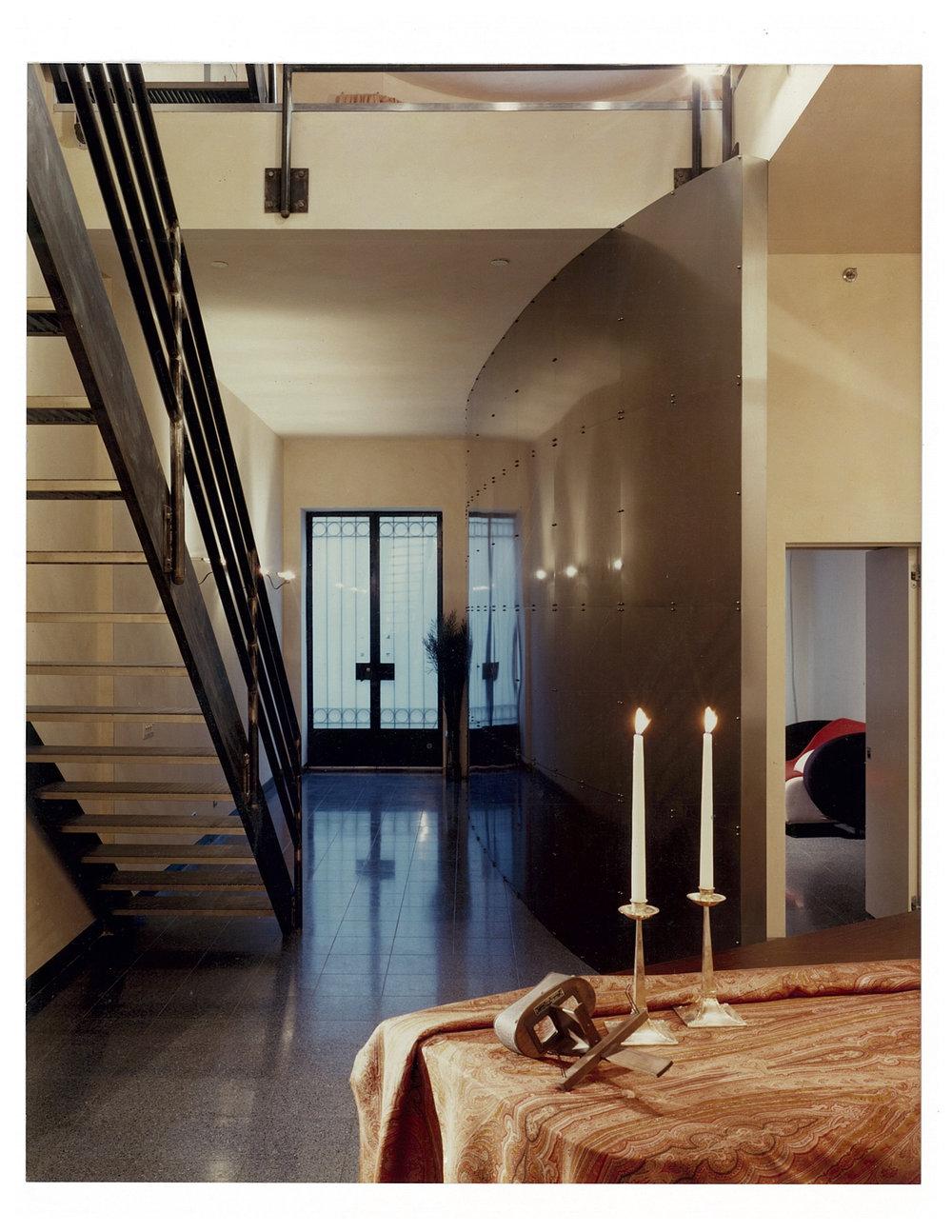 Steensma-Photo Interior Entry copy.jpg
