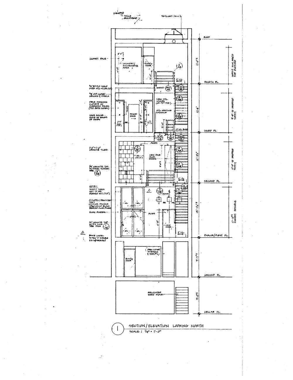 Steensma-Section 1 copy.jpg