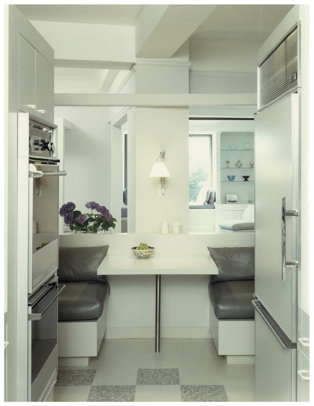 Stossel Apt- Photo Kitchen copy.jpg