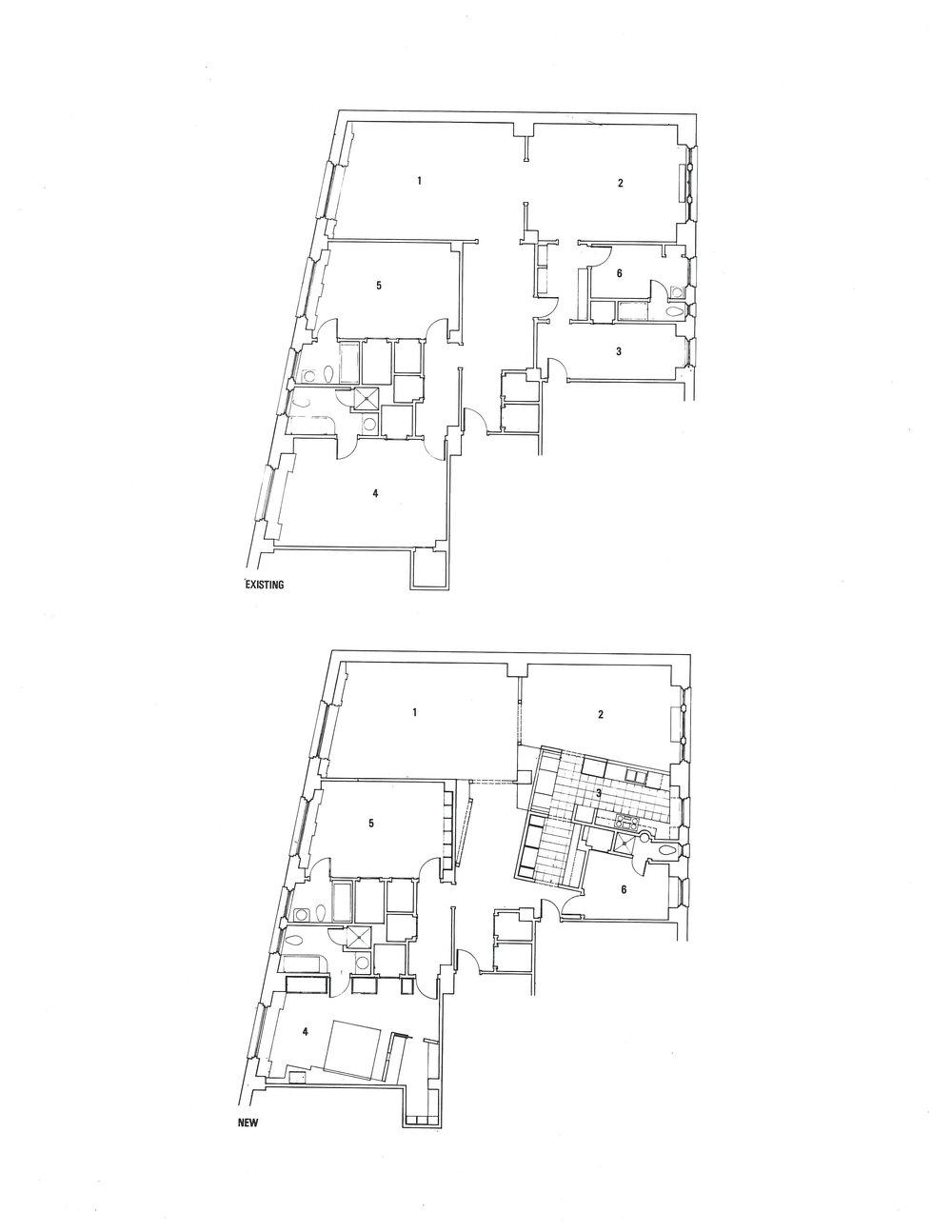 Stossel Apt-Plan copy.jpg