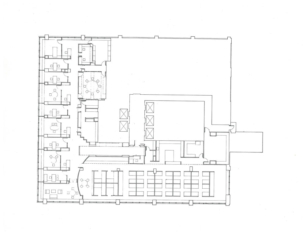 Anspach Office-Plan copy.jpg