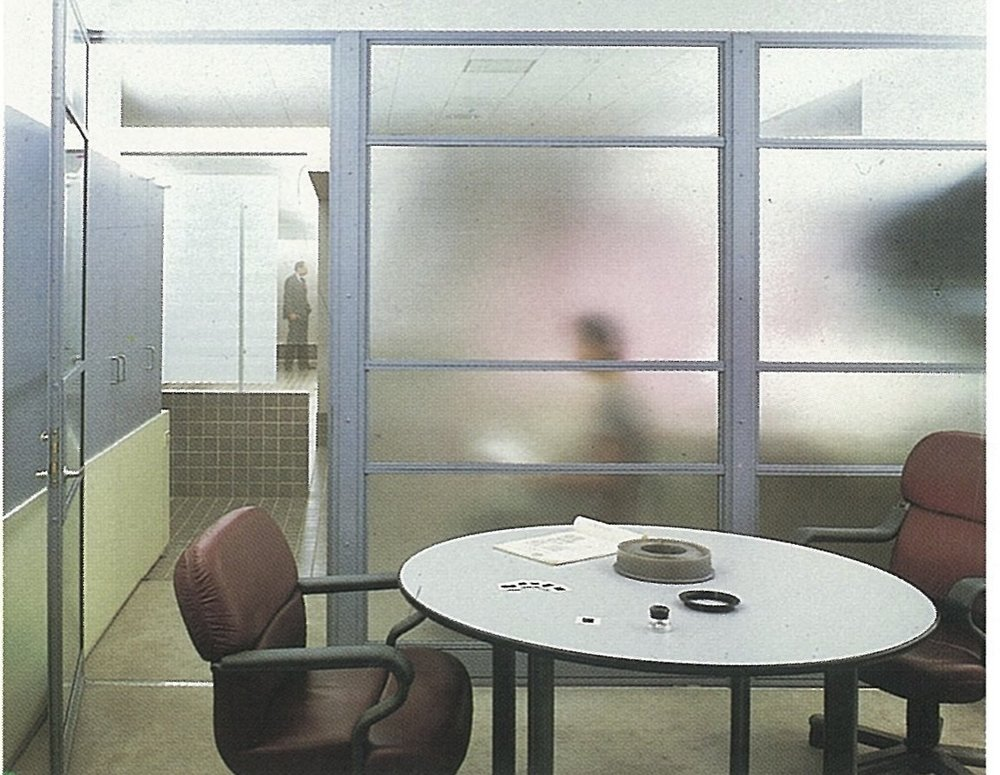 Anspach Office- Photo Article copy.jpg