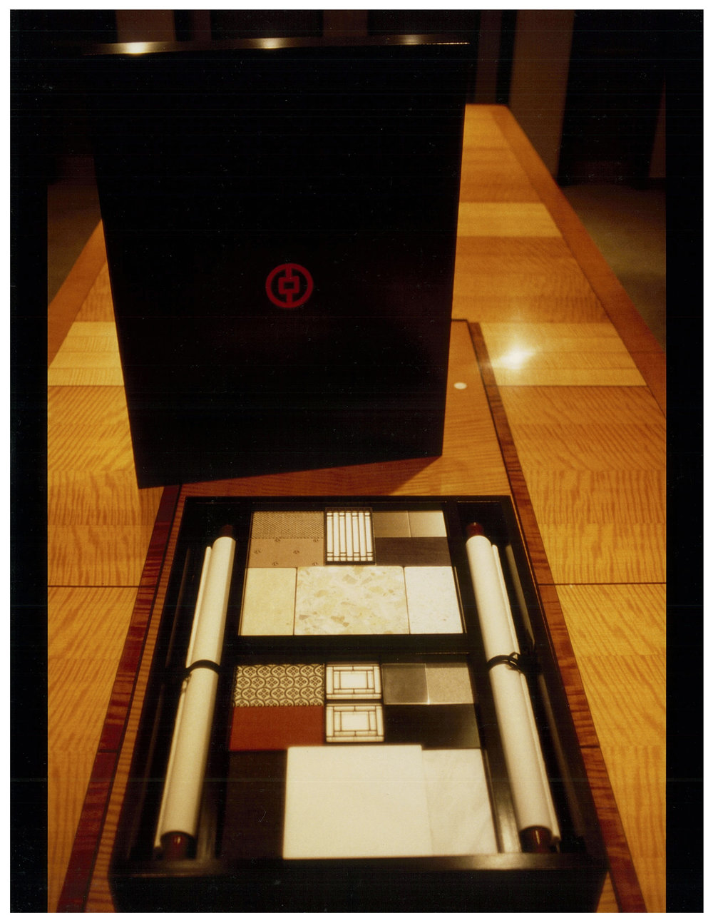 Bank of China-Materials box photo copy.jpg