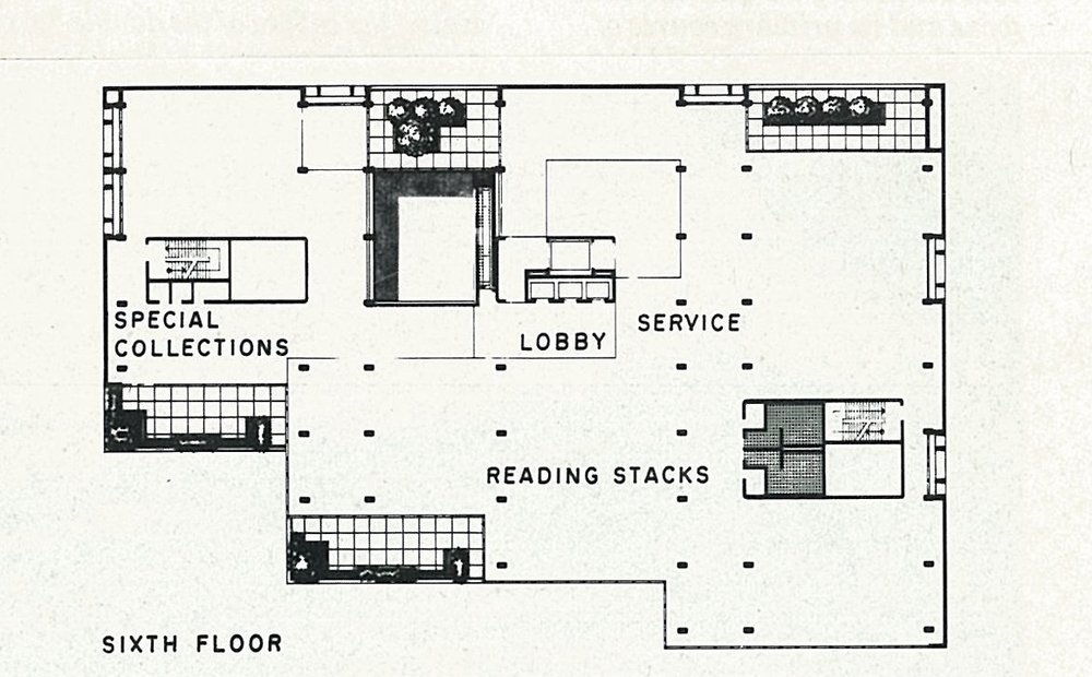 Broward County Library-Plan:Photos copy.jpg