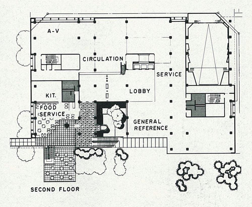 Broward County Library-Plan:Photos copy.jpg