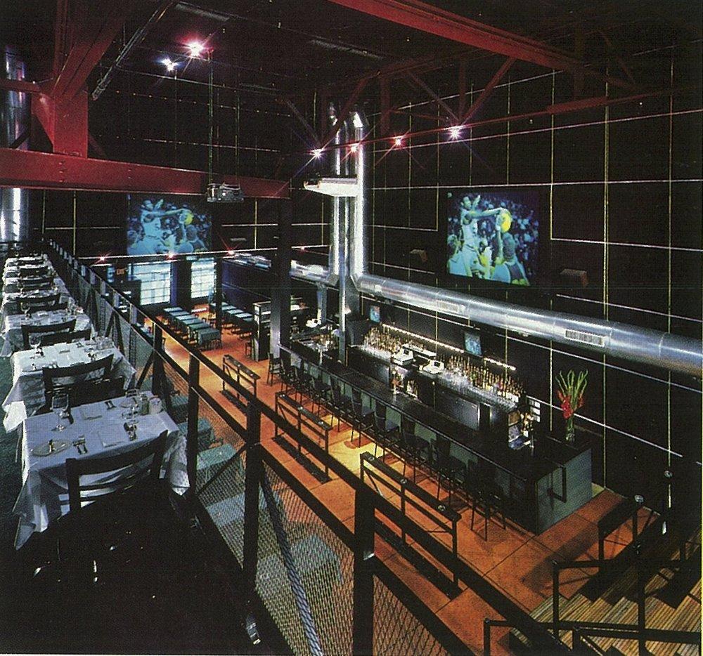 Sports Restaurant-Bar Photo copy.jpg