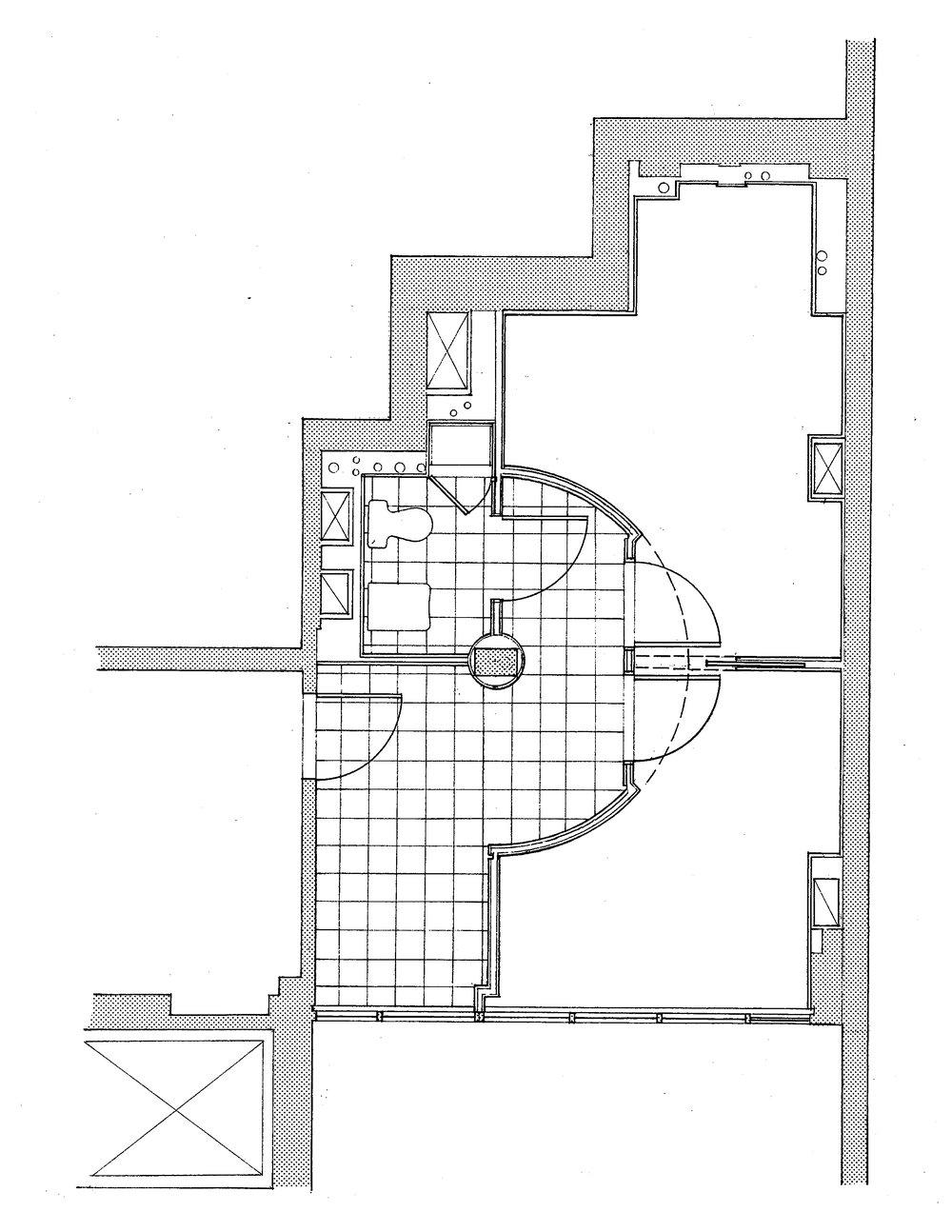 Medical Office-Plan copy.jpg