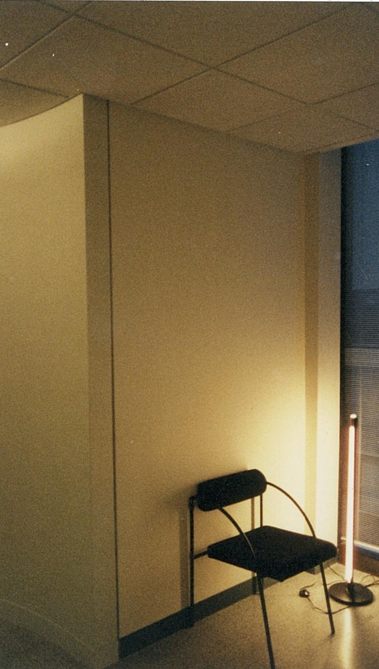 Medical Office-photos copy.jpg