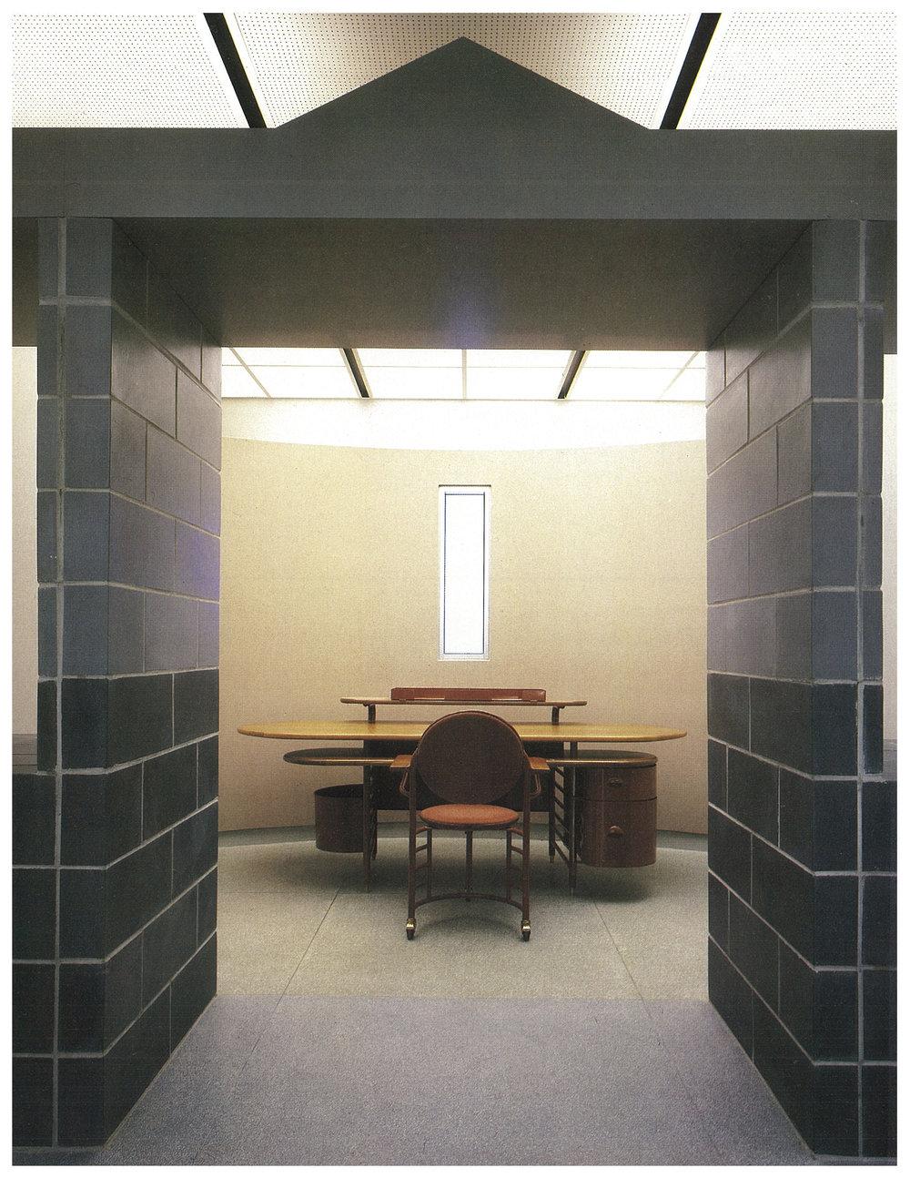 Steelcase Showroom-Photo FLW Desk Entry copy.jpg