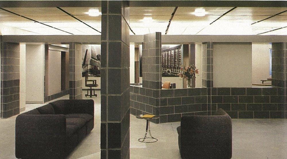 Steelcase Showroom-Photos Studio:Reception copy.jpg