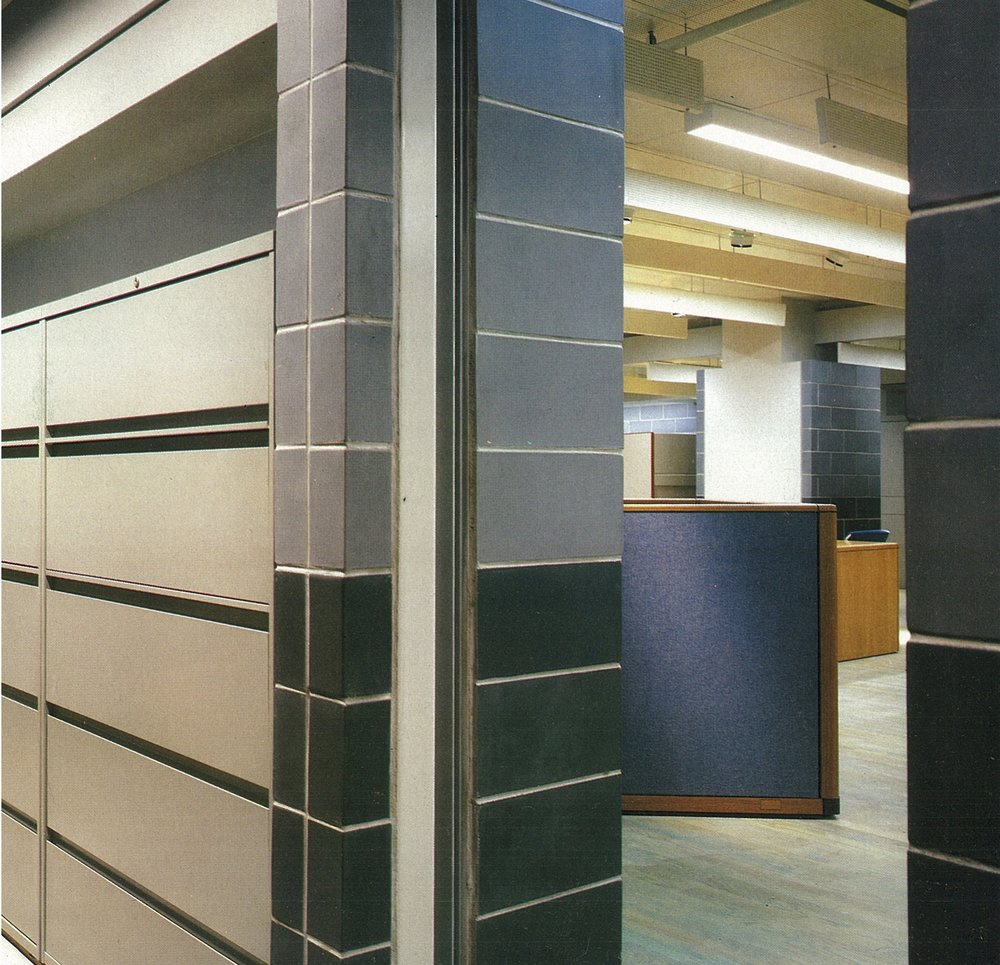 Steelcase Showroom- Photo File Cab Wall copy.jpg