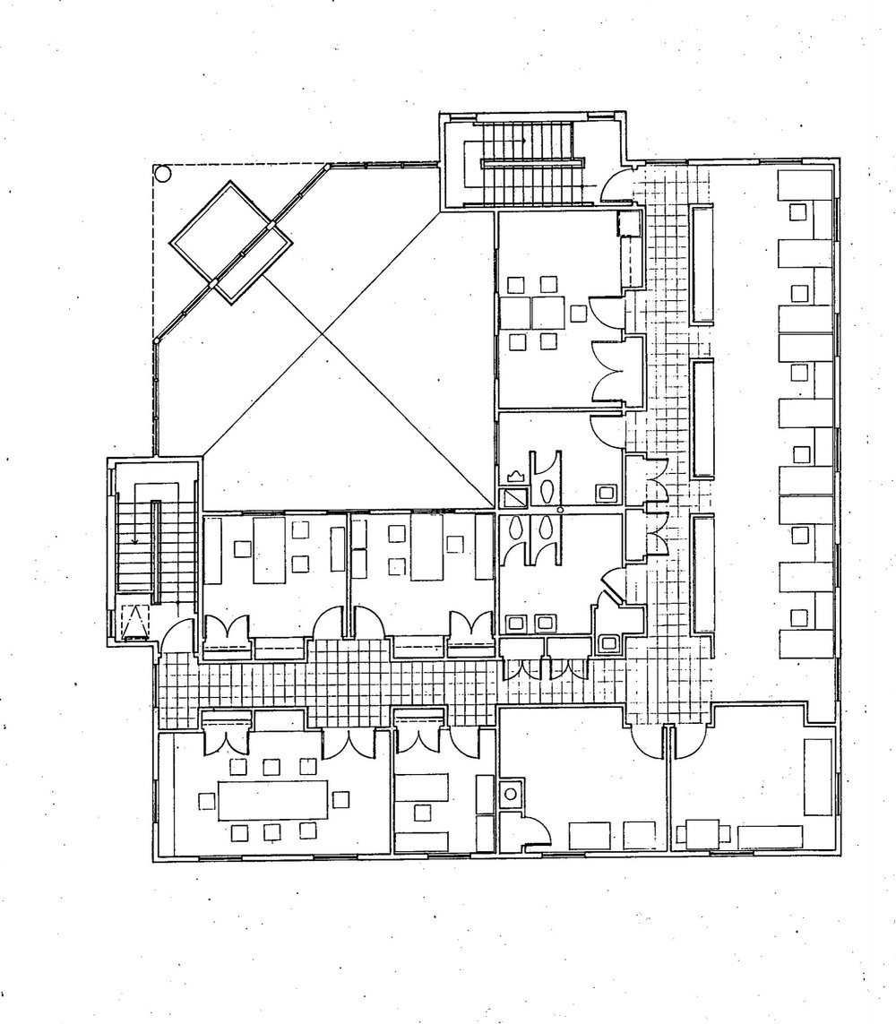 CT Credit Union-2nd Floor Plan copy.jpg