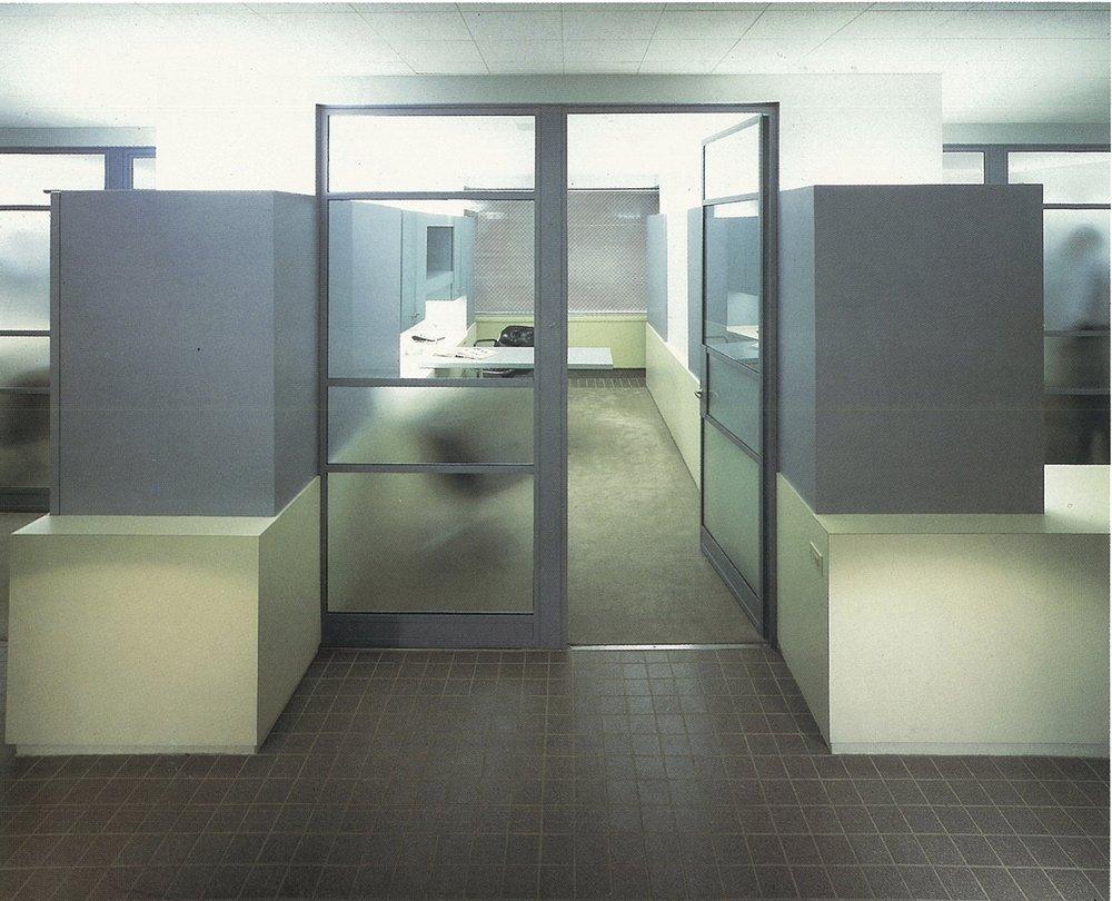 Anspach Office-Photo Corridor.jpg