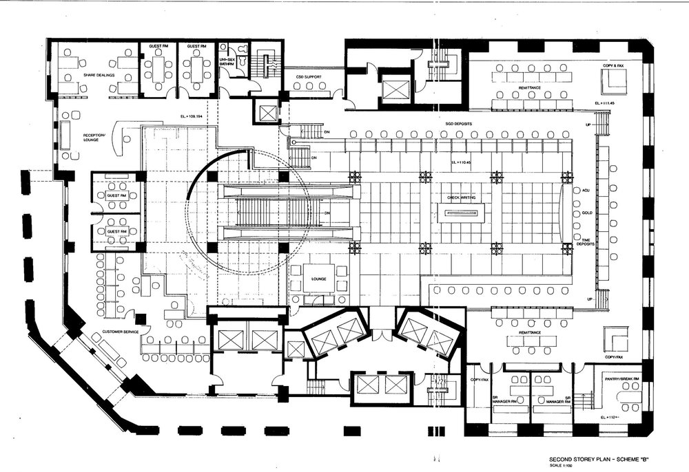 Bank of China-Plan 2nd Story  copy.jpg