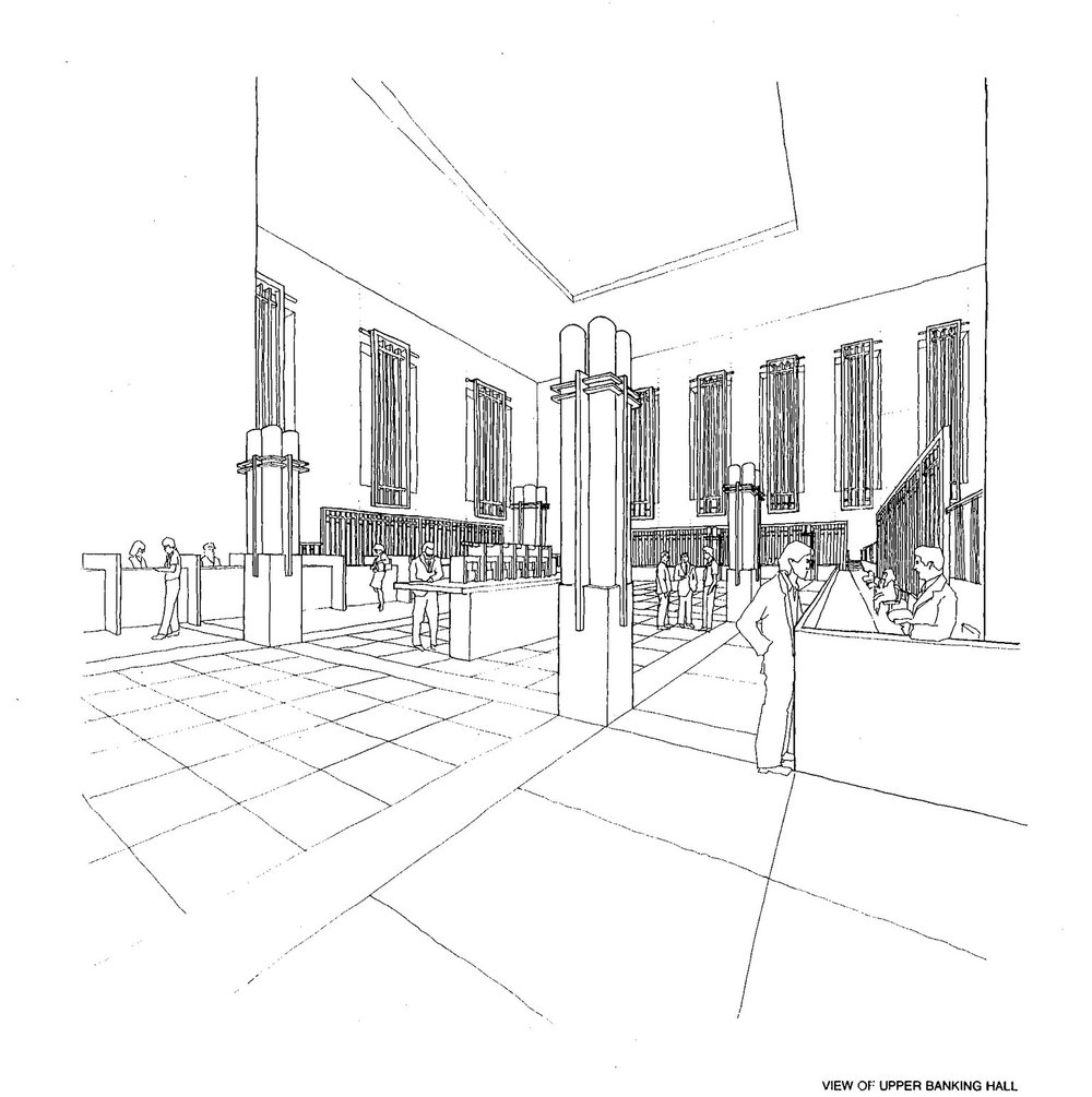 Bank of China-Perspective Dwg copy.jpg