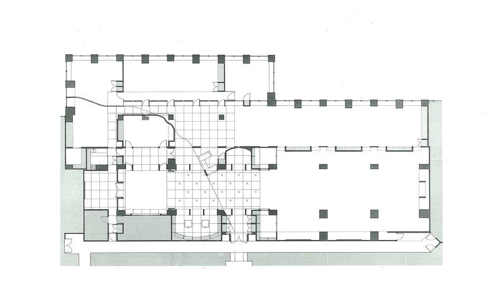 Steelcase Showroom-Plan copy.jpg