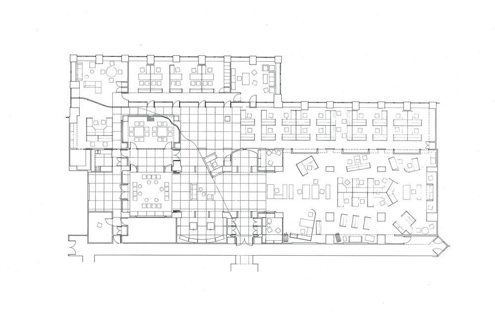 Steelcase Showroom-Furniture Plan.jpg