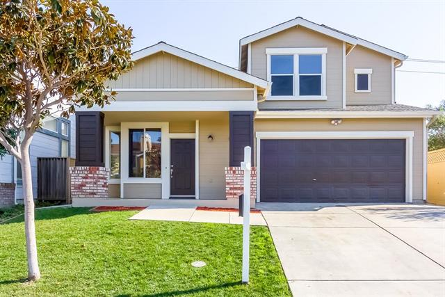 SOLD - $570,000