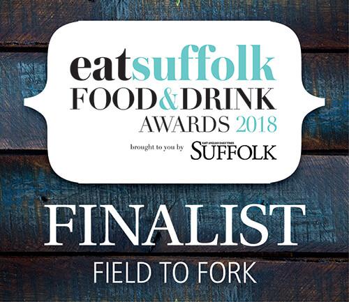 Finalist Field to Fork-sm.jpg