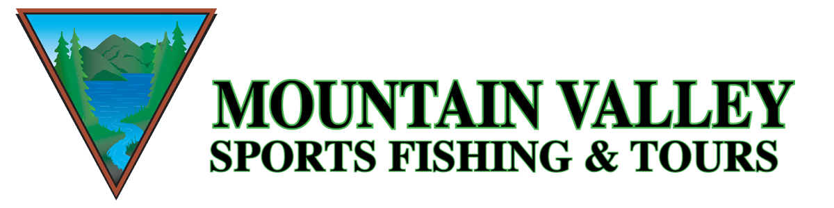 Mountain Valley Sports Fishing & Tours