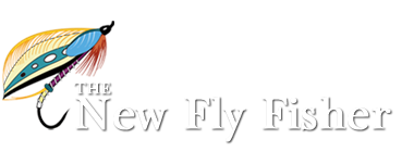 New-Fly-Fisher-Logo.png