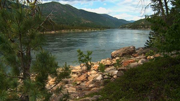 Columbia-River-Scenic-01.jpg