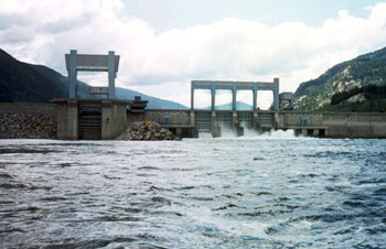 dam-scenic-01.jpg