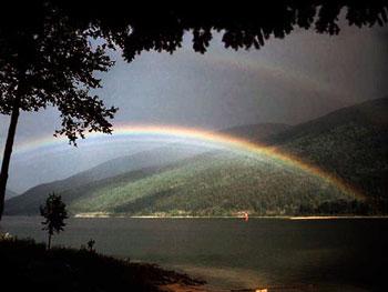 rainbow-scenic-01.jpg