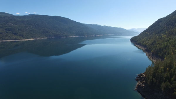 arrow-lakes-aerial-scenic-02.jpg