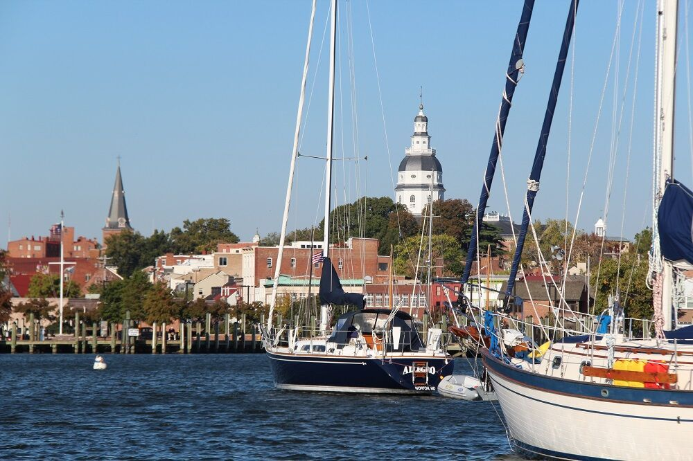 Annapolis-Fun-On-The-Water-Image.jpg