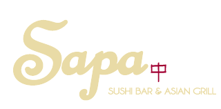sapa-bar-and-grill.png