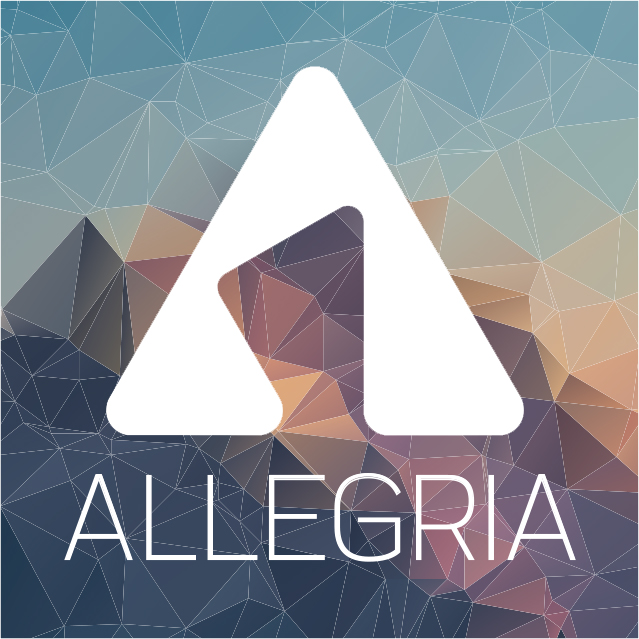 Allegria Small Logo White.jpg