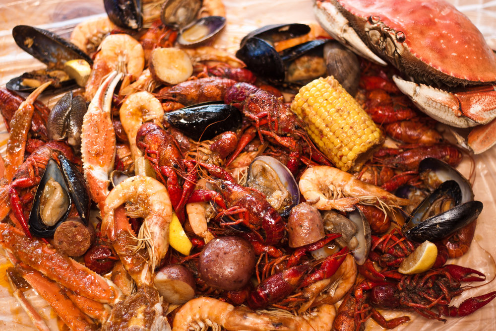 bucket-o-crawfish-170.jpg