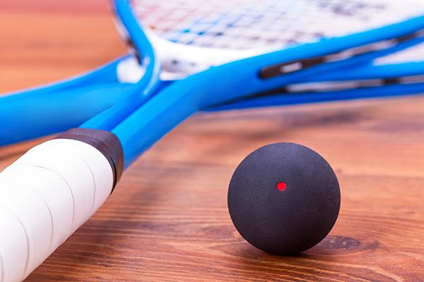 Raquetball.jpg