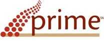 Prime207.jpg