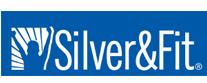 SilverFit207.jpg