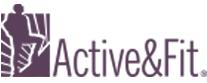 Active207.jpg