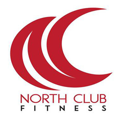 NC_Fitness_Logo.jpg