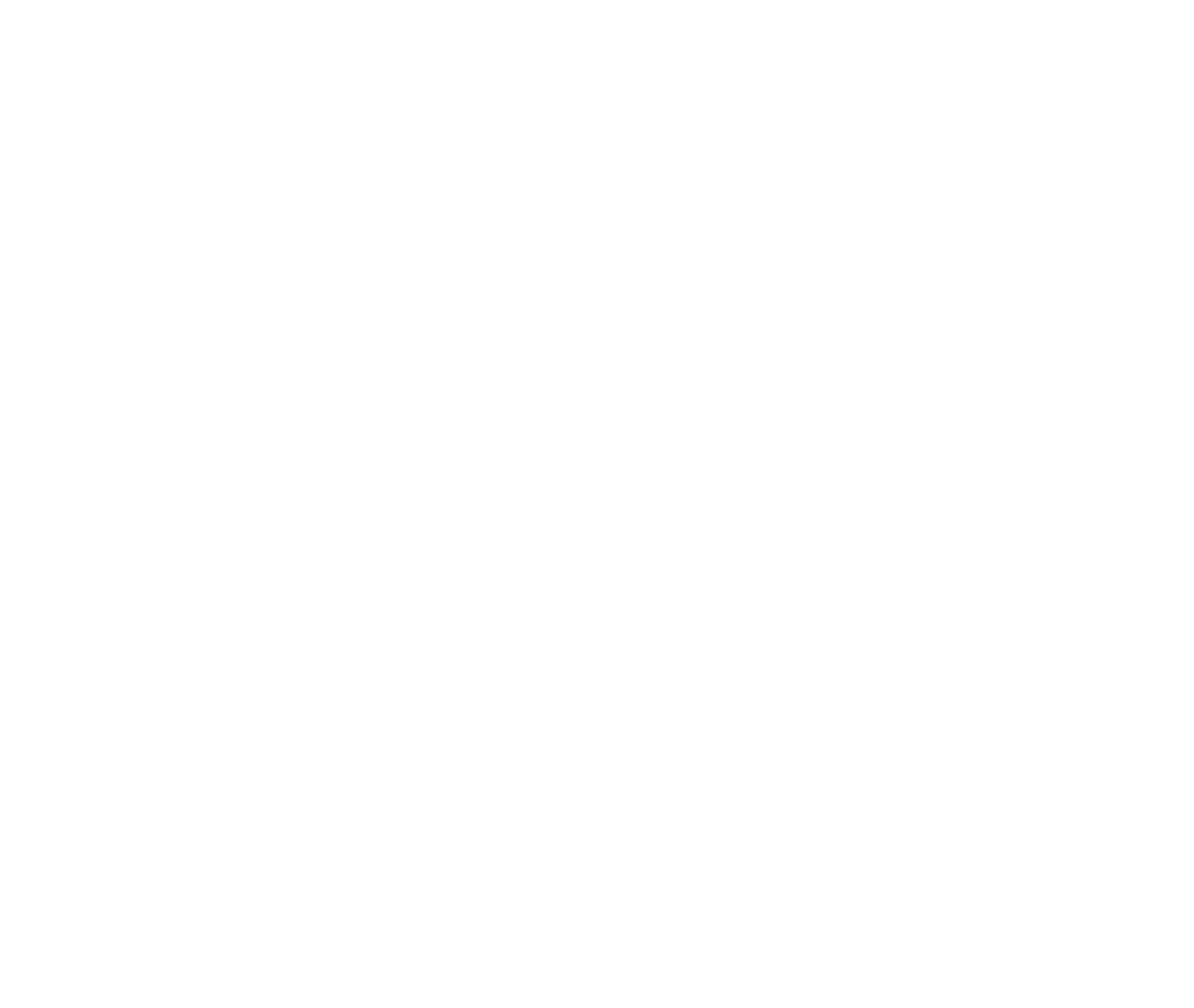 Leavitt & Sons Deli