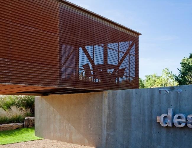 Lake|Flato Architects