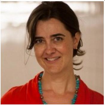 Erin Carlyle, Houzz Editorial Staff