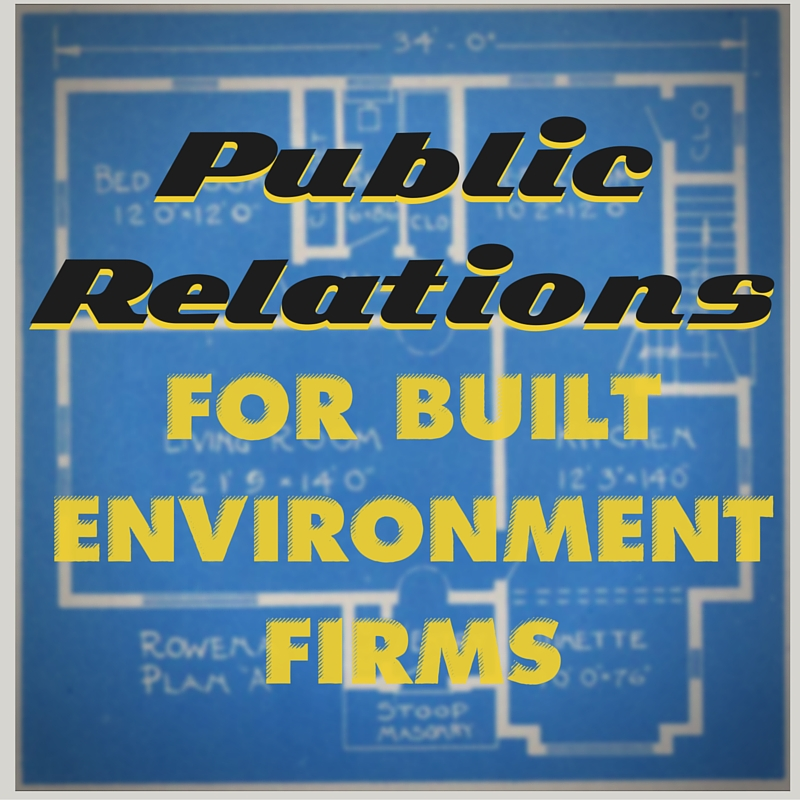 Public Relations as a tool for Location marketing, SEO and place Branding