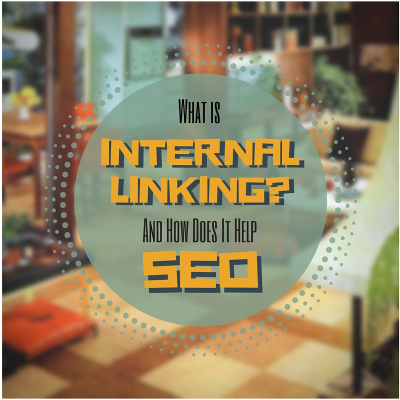 Internal Linking is an SEO power technique, used in content marketing